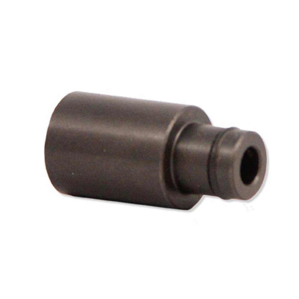 Blackstone E-10A Eyelet Remov Pocket