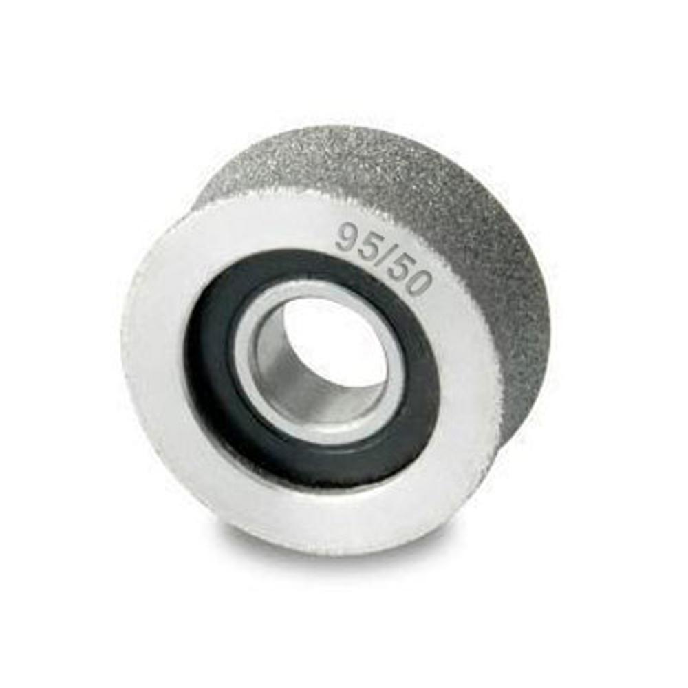 Blackstone FBV Spinners, FBV 95-.50 X