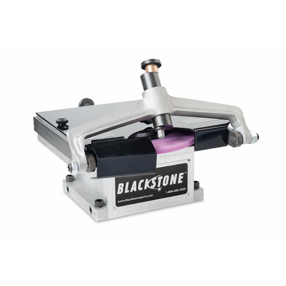 Blackstone FC-01 Classic Teroituskone