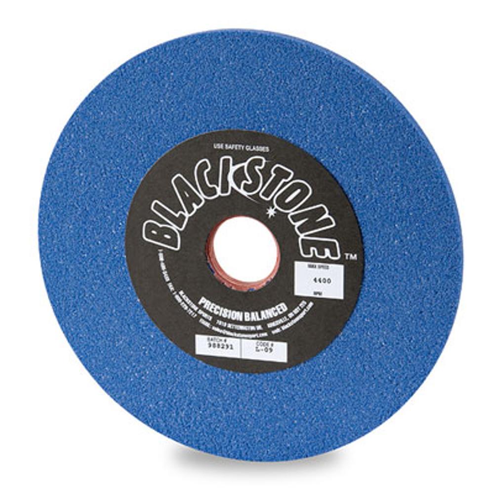 Blackstone Grinding Wheel, Blue Cobalt