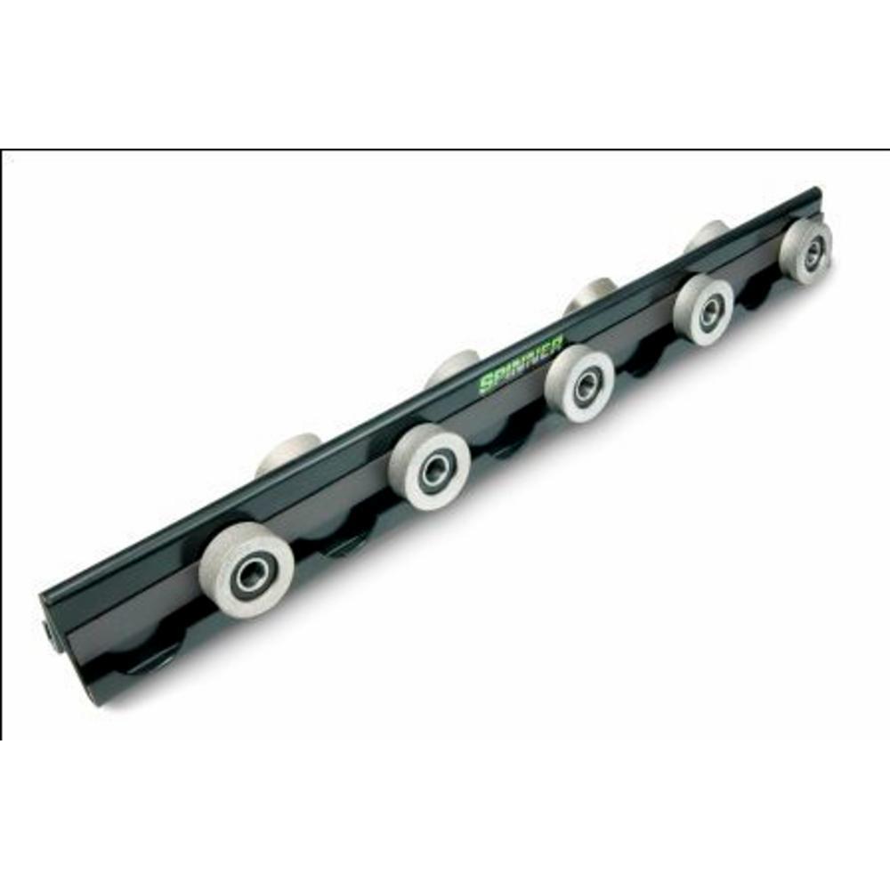 Blackstone O- Spinner Rack