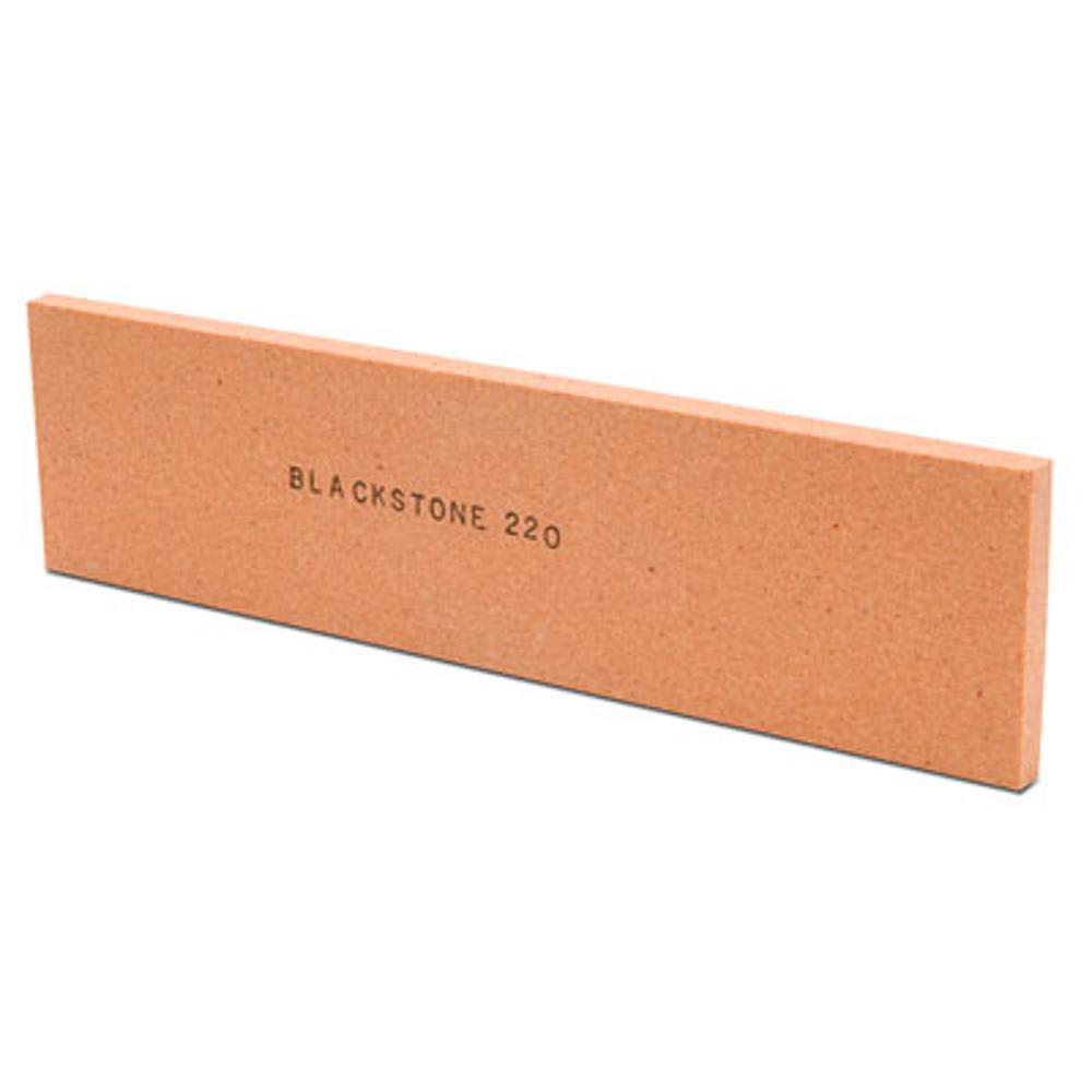 Blackstone P-07 Hand Hone 220