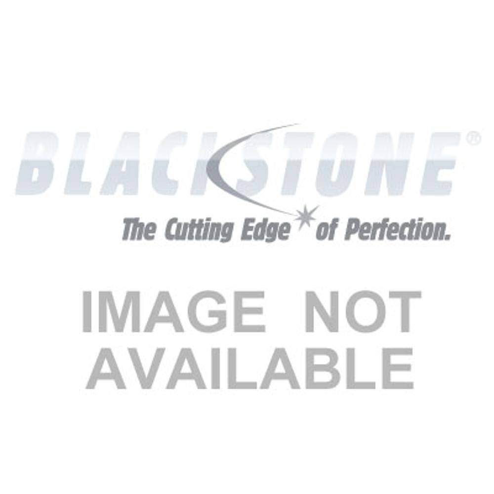 Blackstone ROH Spinners, FLAT- 0 mm
