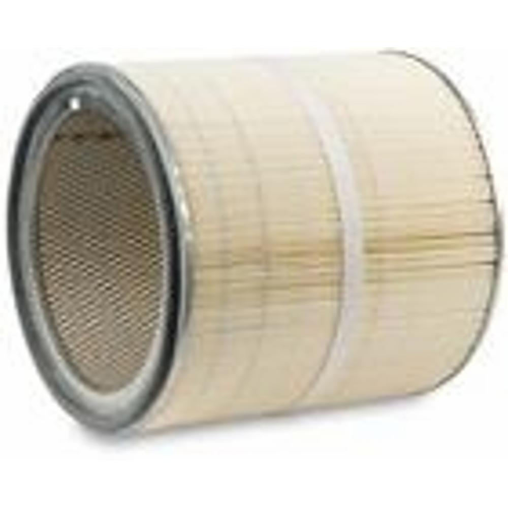Blackstone S-01 Exhaust Filter 15*12