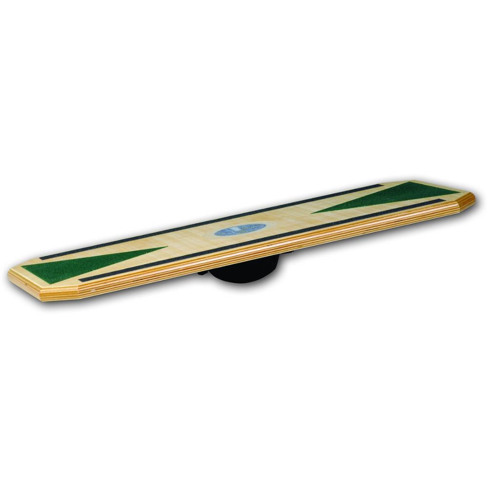 Tasapainolauta Fitter Combobble Board