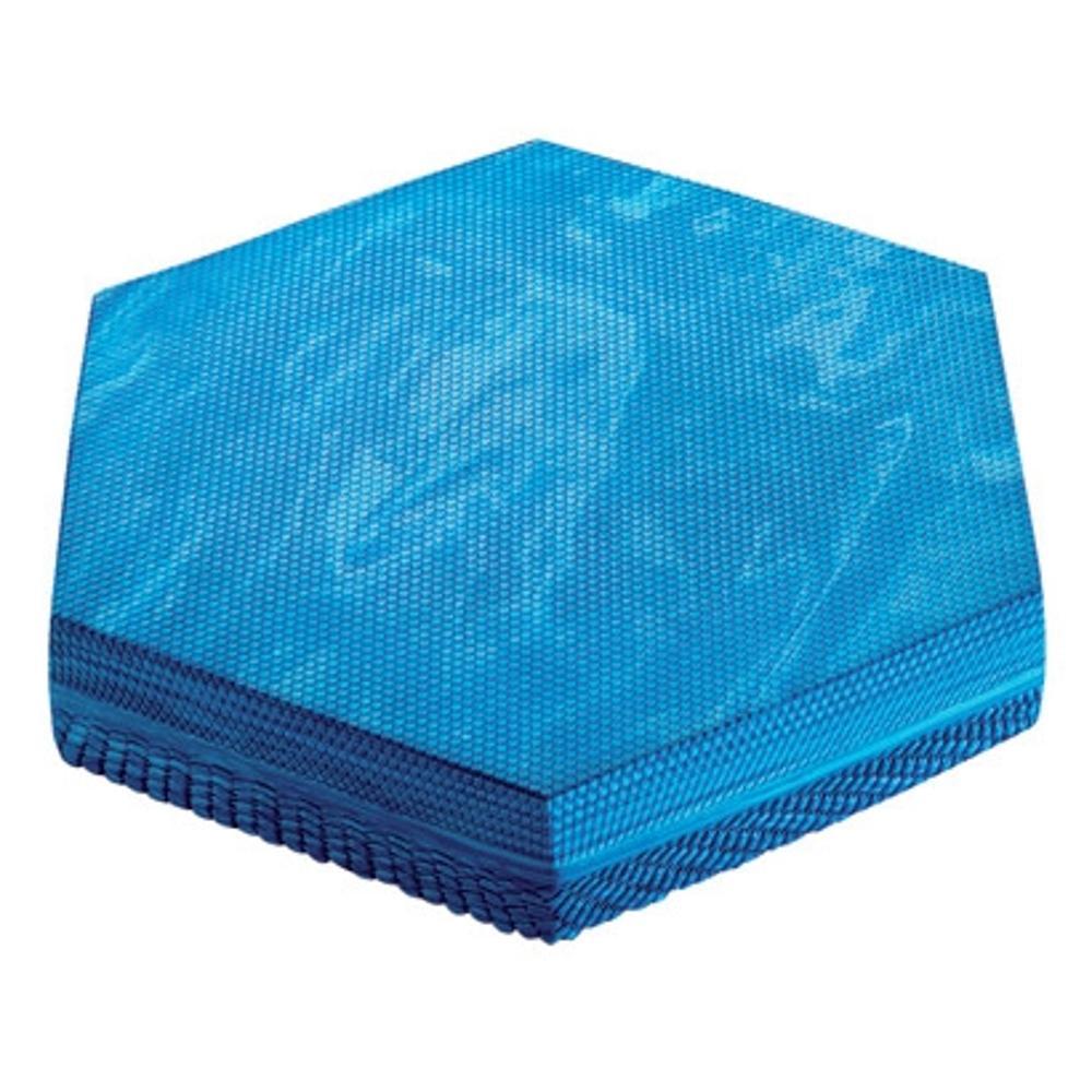 Fitter Soft Board Balance/ pad 6