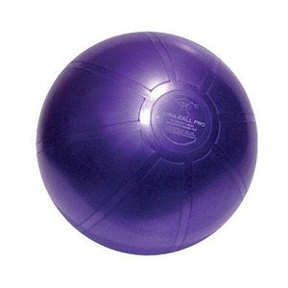 Fitter Duraball Pro, 55cm/21