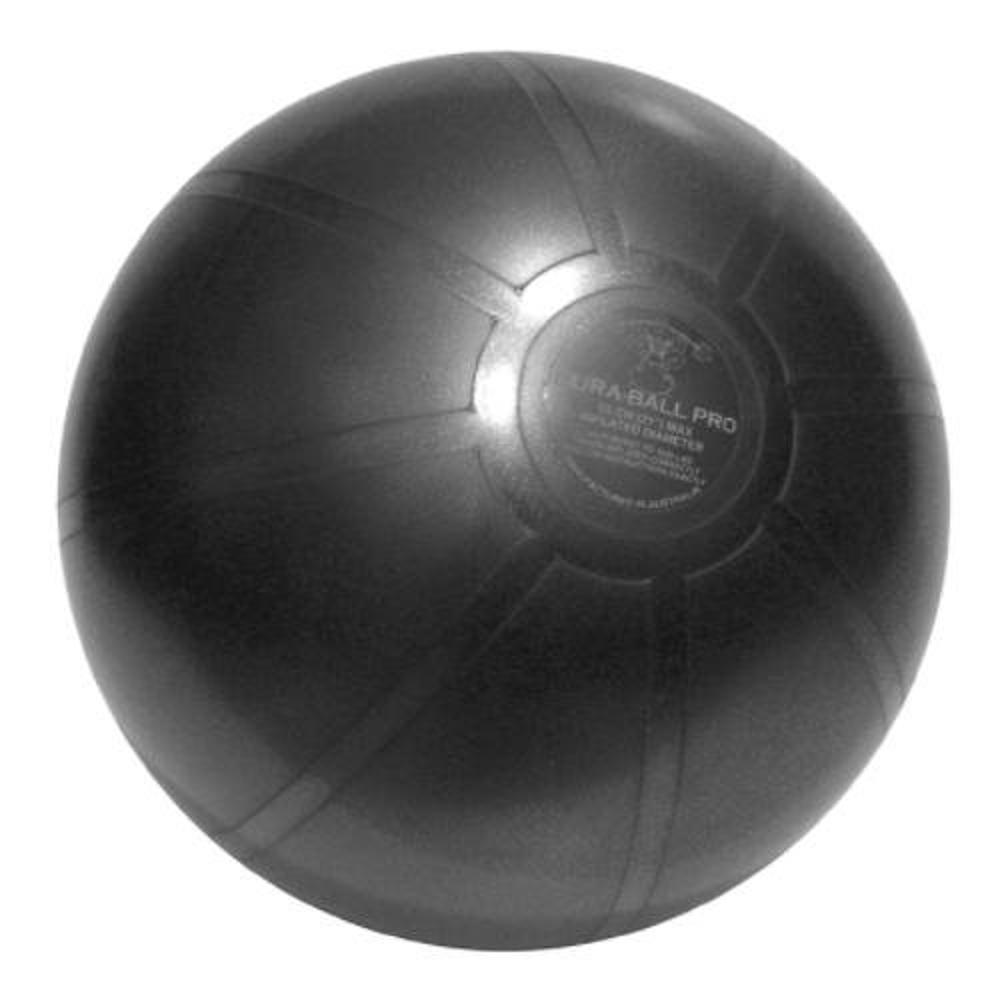 Fitter Duraball Pro, 75cm/29