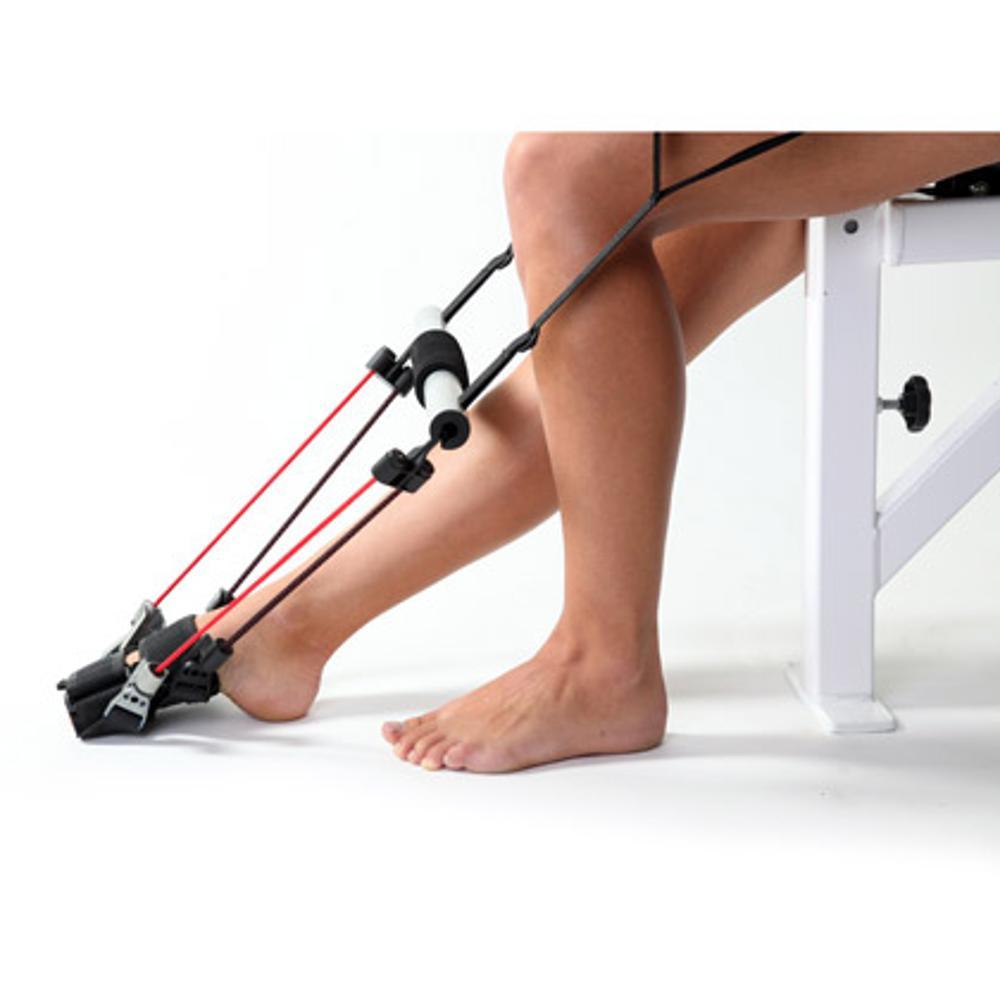 Fitter AFX Ankle Foot Maximizer Harjoitusväline