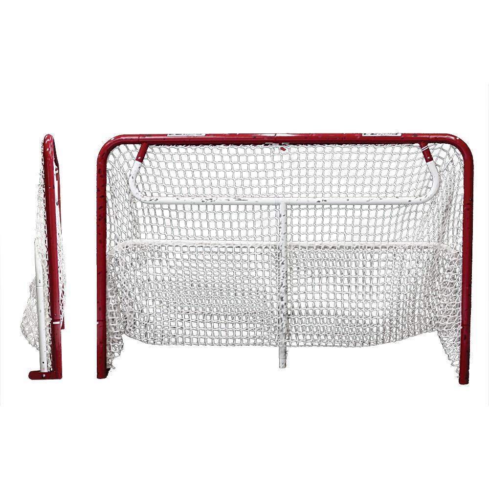 EZ Folding Goal pelkkä maali