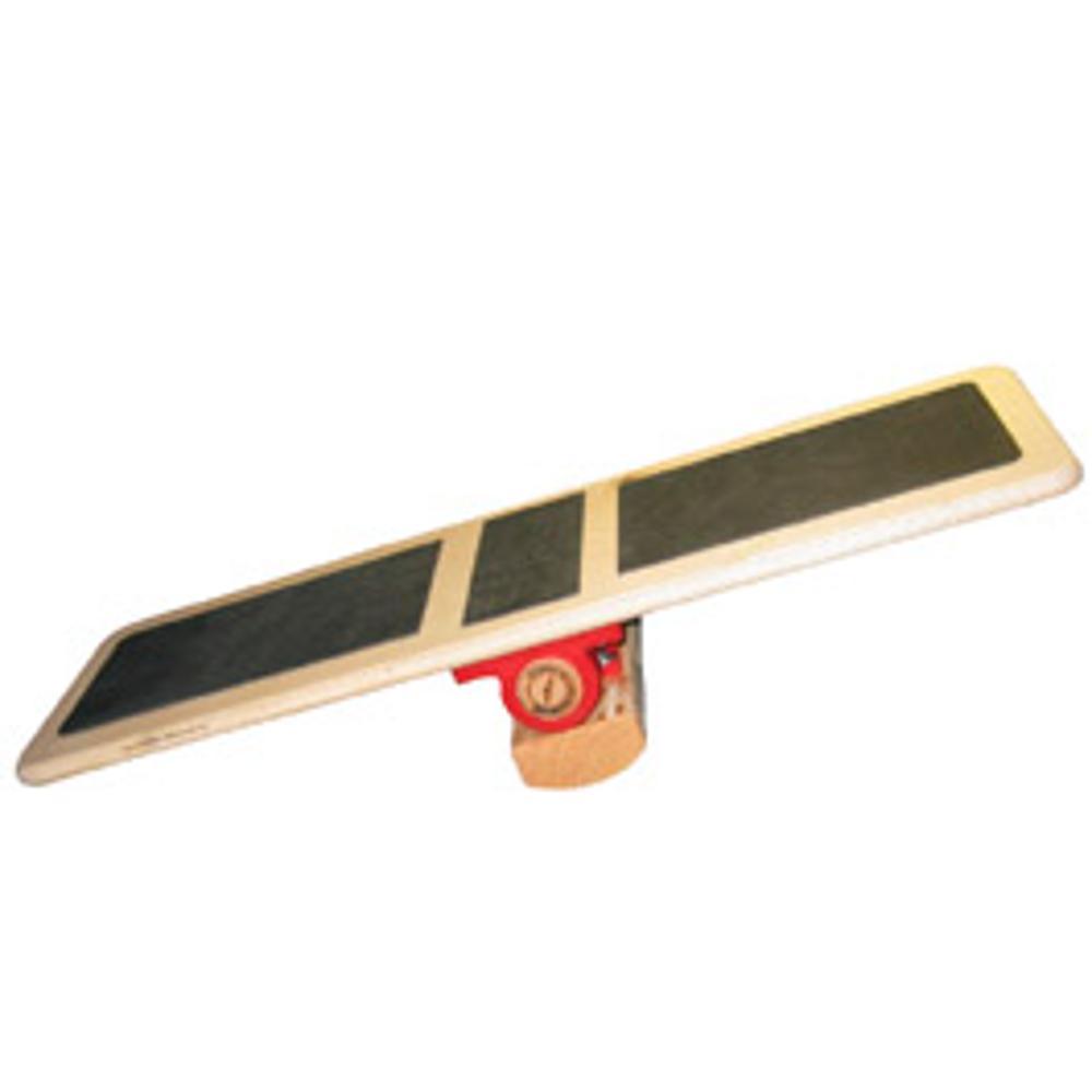 Tasapainolauta Extreme Balance Board