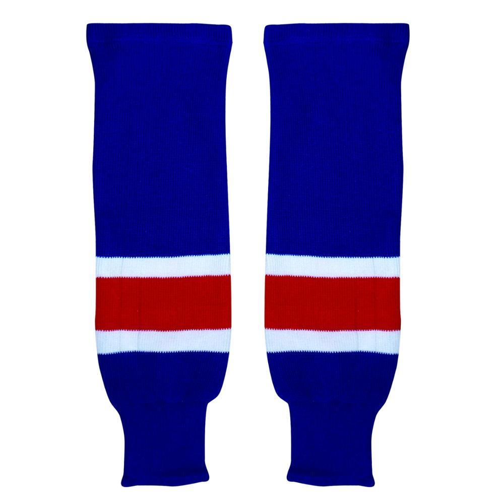 Warrior NHL Sukat