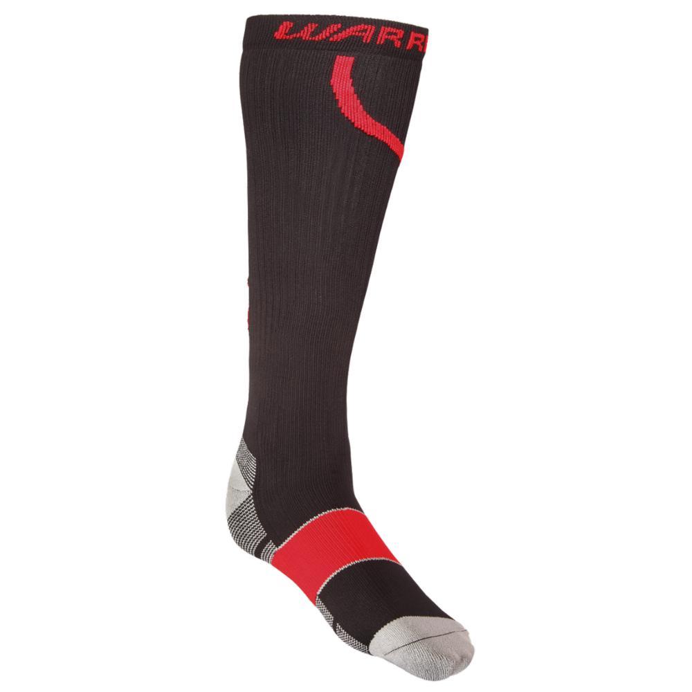 Warrior Compression Pro Sock