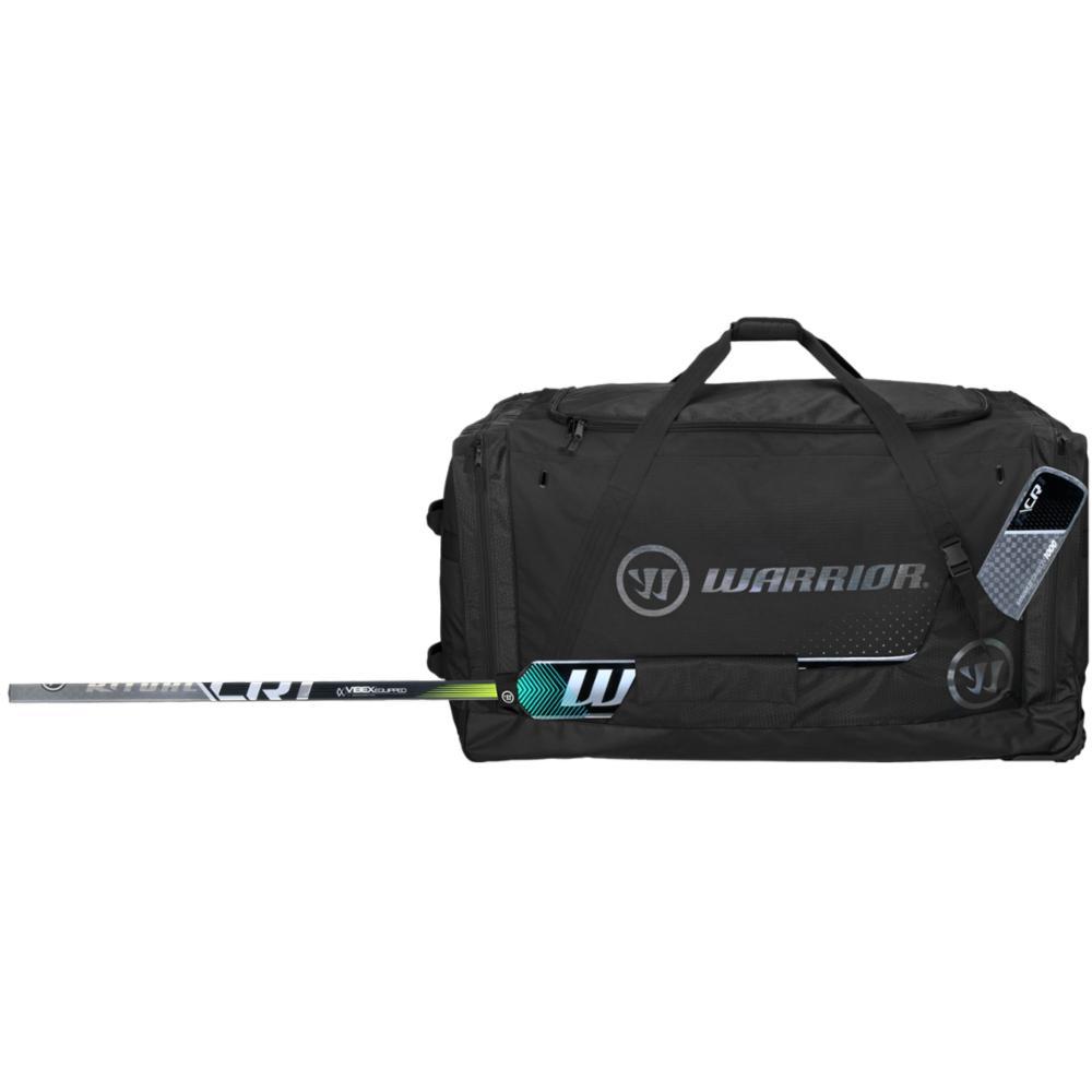 WA Goalie Roller Bag -18 Rullakassi