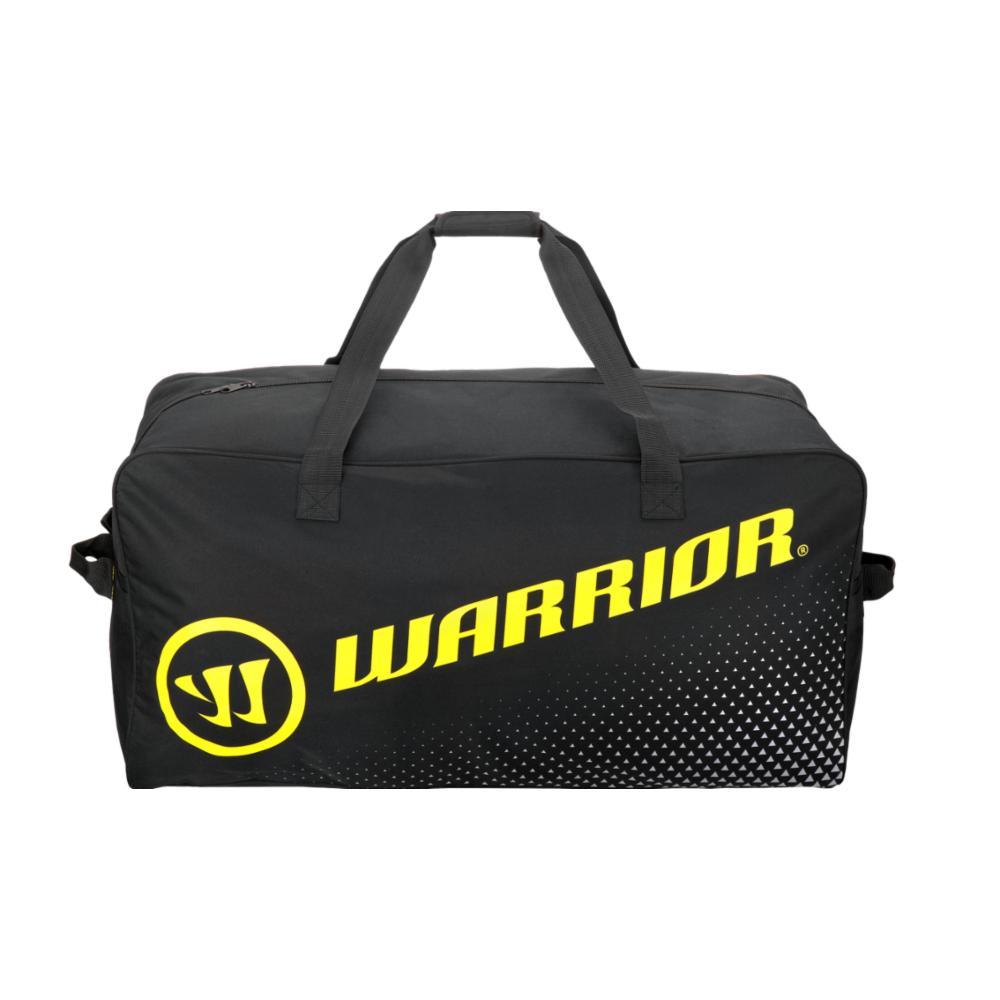 Warrior Q40 Large -18 Kantokassi