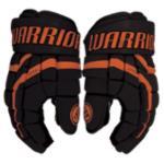 Warrior Covert QR3 Hanska