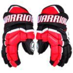Warrior Covert QRL Hanska