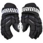 Warrior Covert QRL Pro Hanska