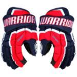 Warrior Covert QRL3 Hanska