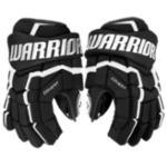 Warrior Covert QRL4 Hanska