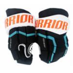 Warrior Covert QRL SE Jr Hanskat