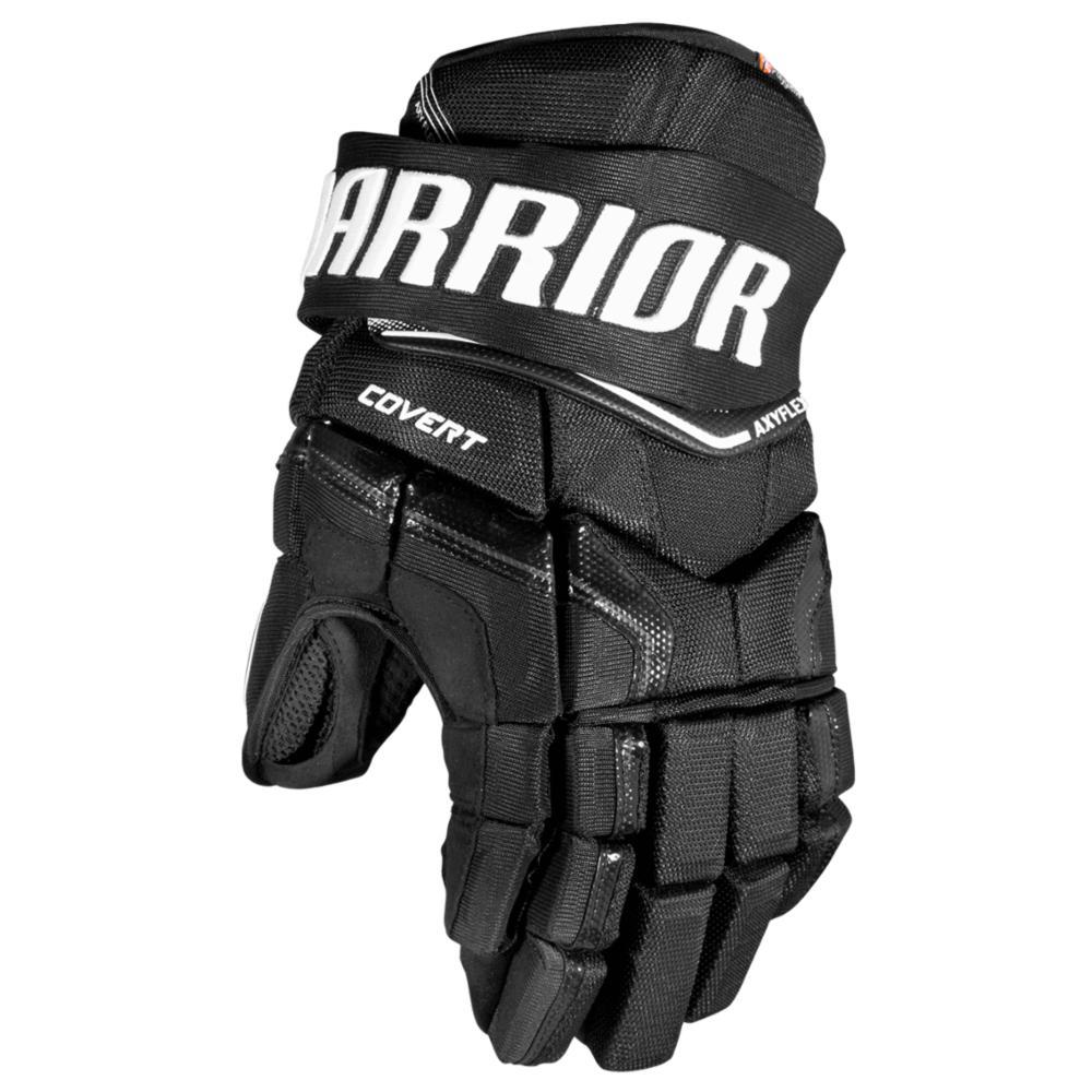 Warrior Covert QRE Jr Hanskat, 10