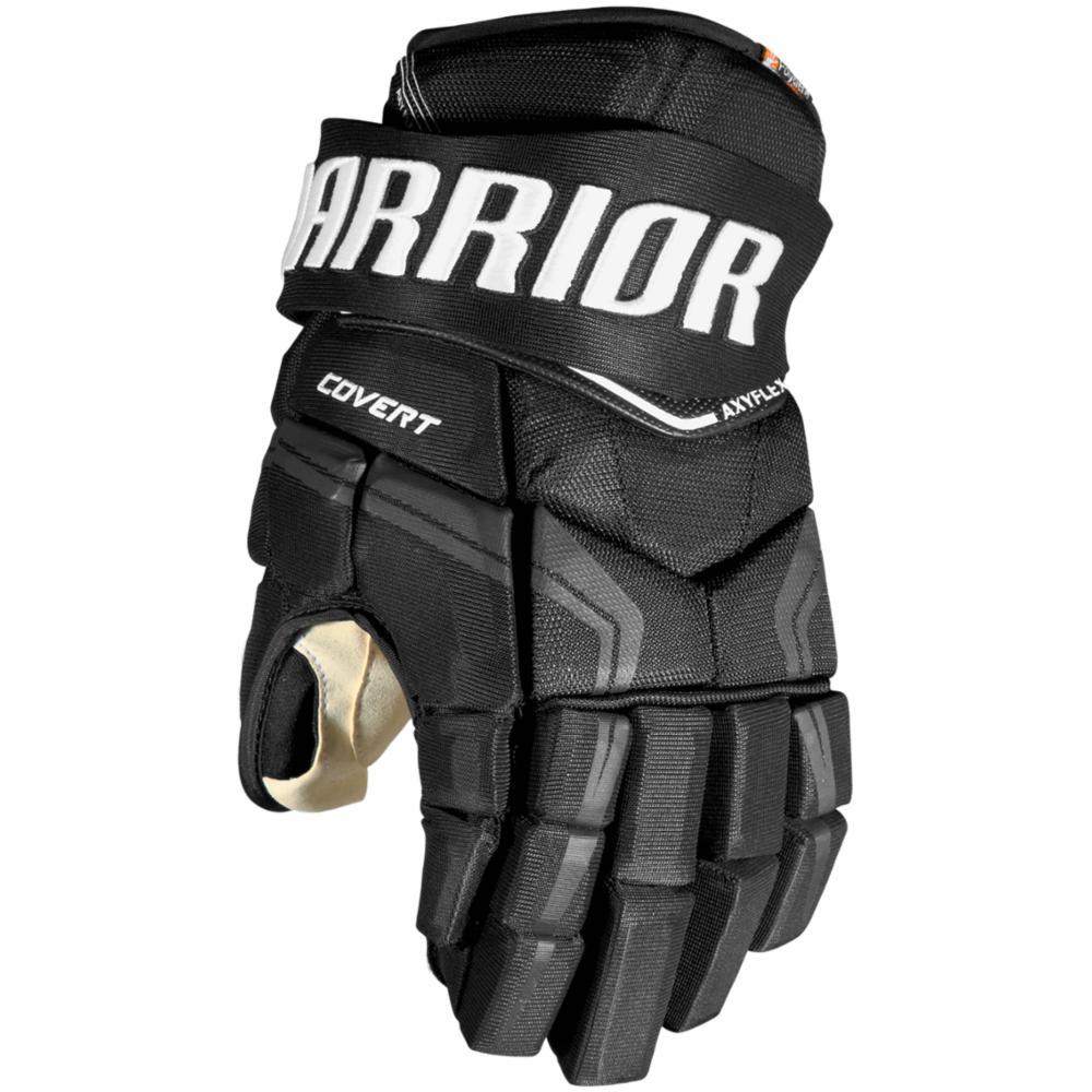 Warrior Covert QRE Pro Jr Hanskat