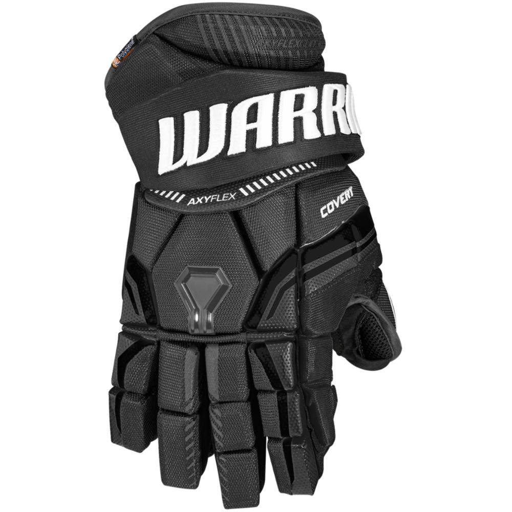 Warrior Covert QRE 10 Sr Hanskat