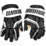 Warrior Covert QRE 20 Pro Jr Hanskat