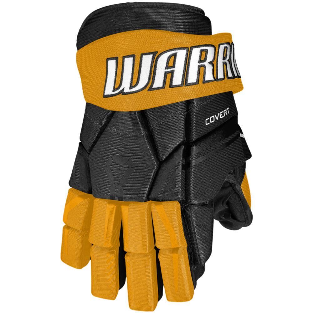 Warrior Covert QRE 30 Sr Hanskat, 13