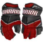 Warrior Alpha 21 LX Pro Jr Hanskat