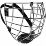 Warrior Krown Cage Ristikko, L