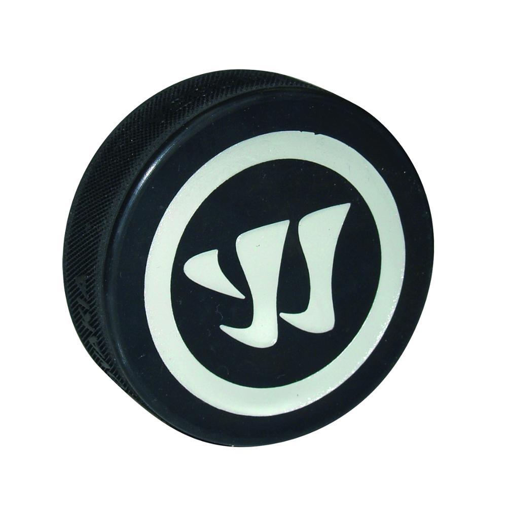 Warrior Logo Jääkiekko