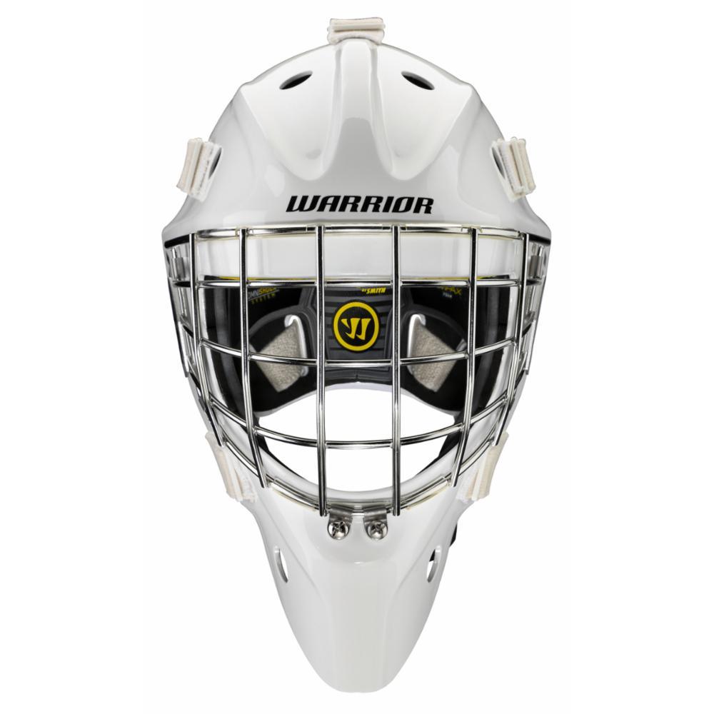 Warrior Ritual F1 Pro Maski