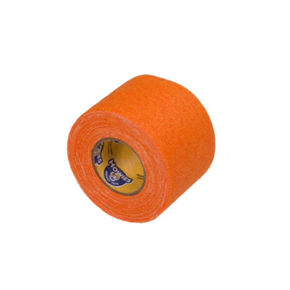Howies PRO Grippi, Oranssi