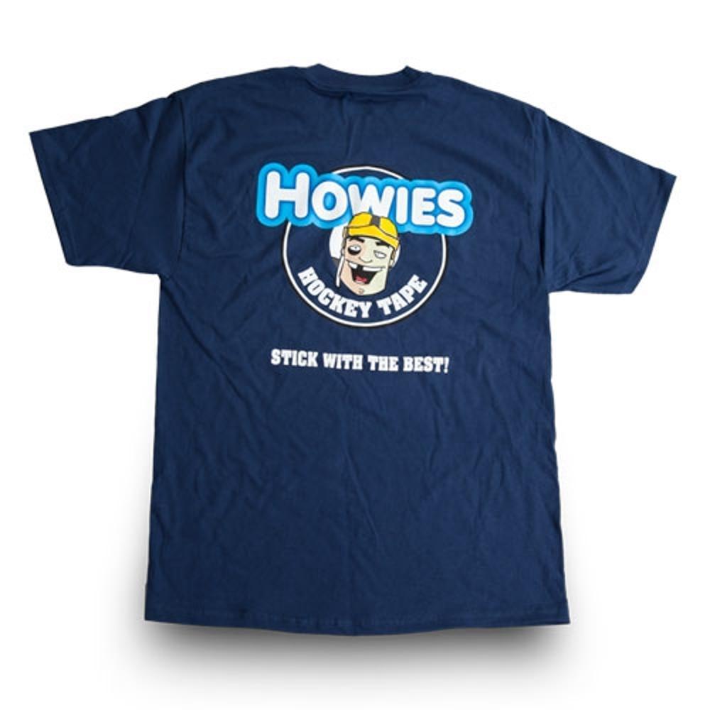 Howies T-Paita