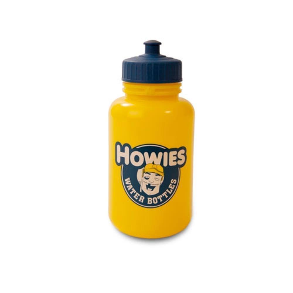 Howies Juomapullo 1L