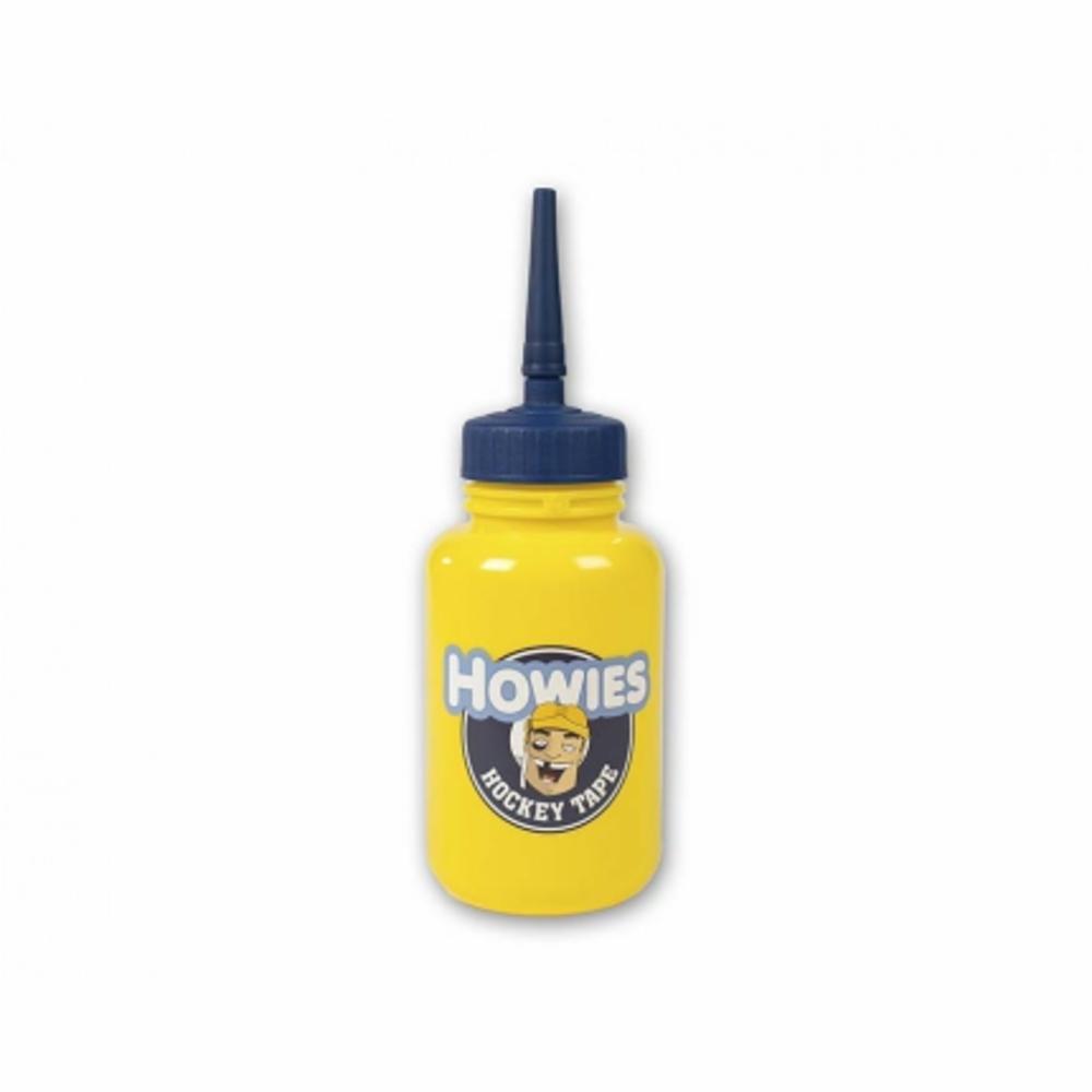 Howies Juomapullo Pillillä 1L, Howies