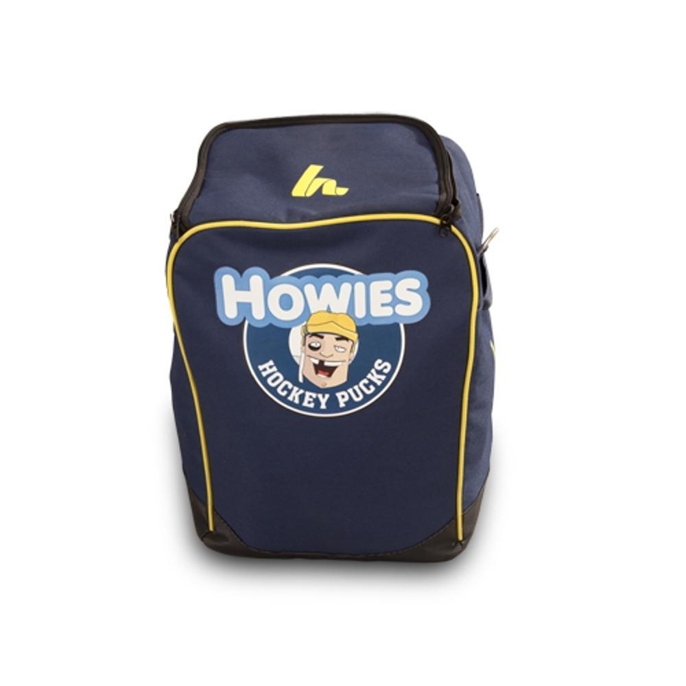 Howies Puck Bag, Kiekkokassi