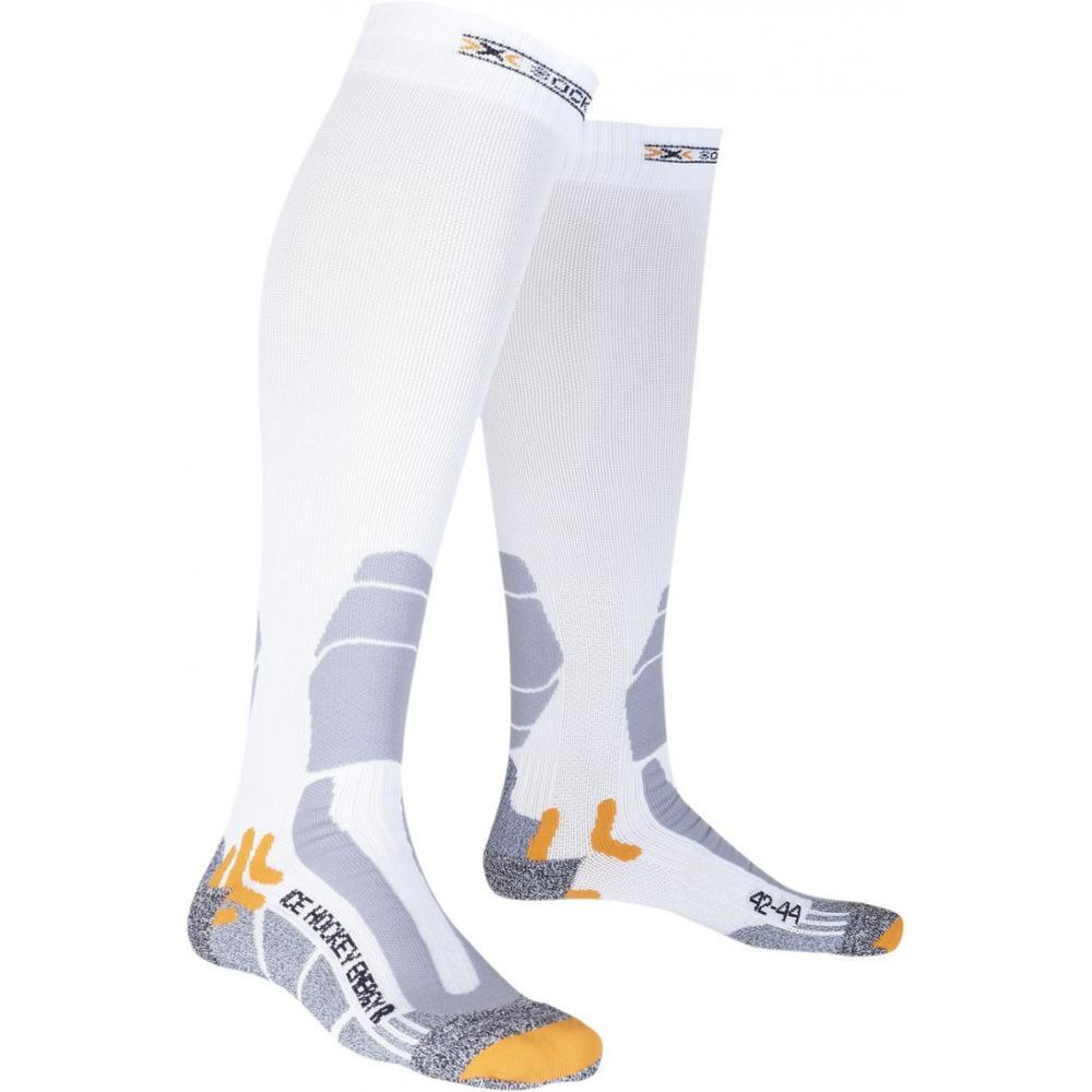 X-Socks Hockey Energizer, 35-37