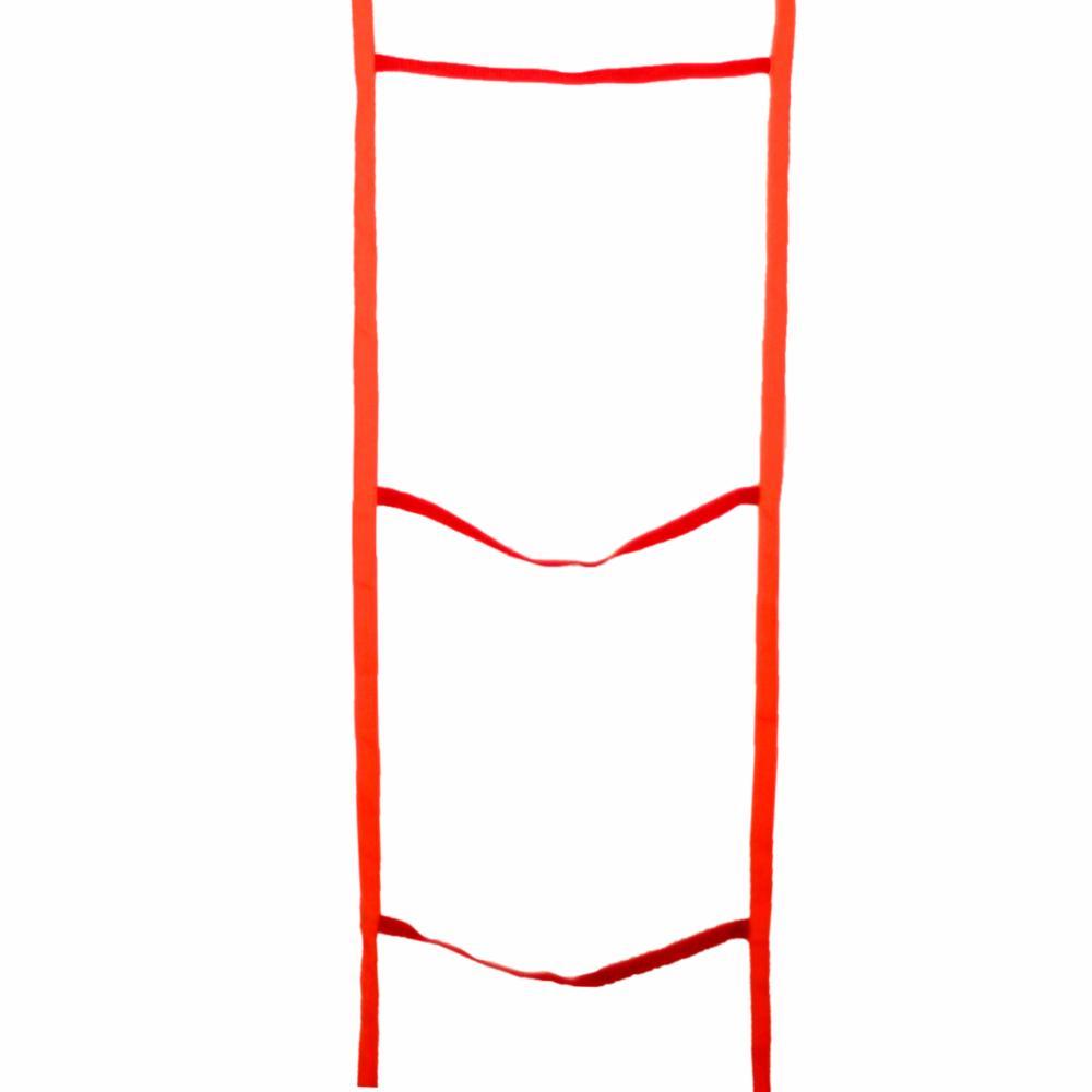 NS Eco Ladder tikkaat 4 m AL009B