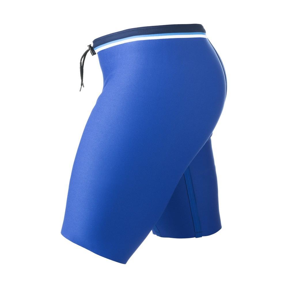 Rehband Blue Thermal Shorts 1,5 mm