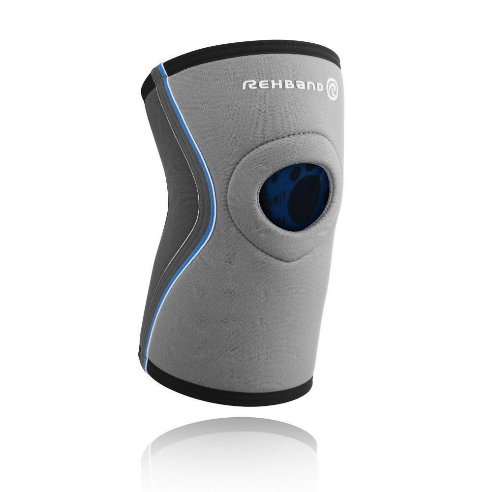 Rehband Knee Support Patella O 5 mm
