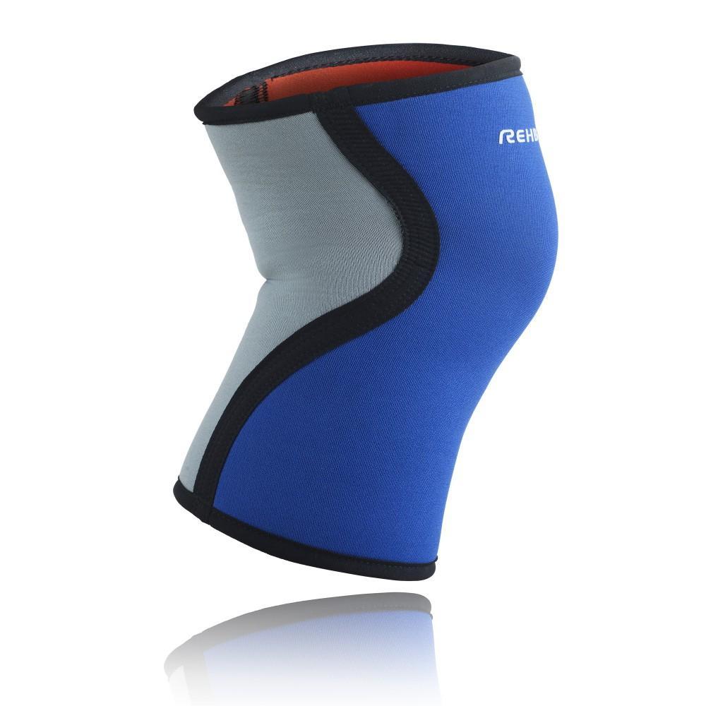 Rehband Basic Knee Support 3 mm