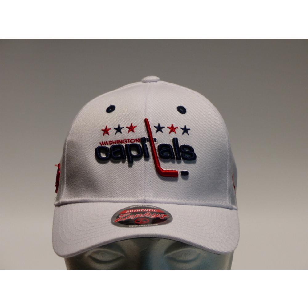 Zephyr NHL Calder
