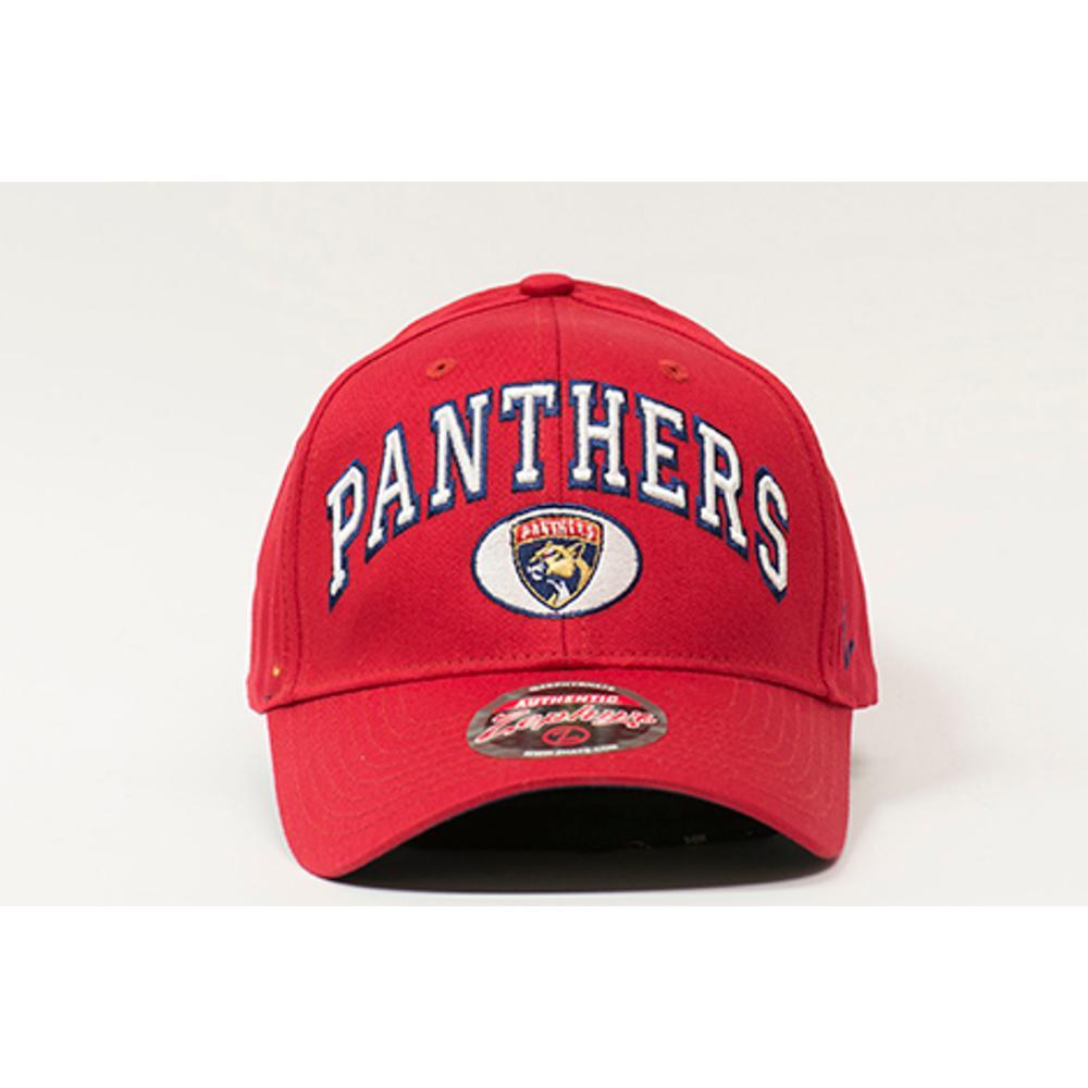 Zephyr NHL Sport, Florida Panthers