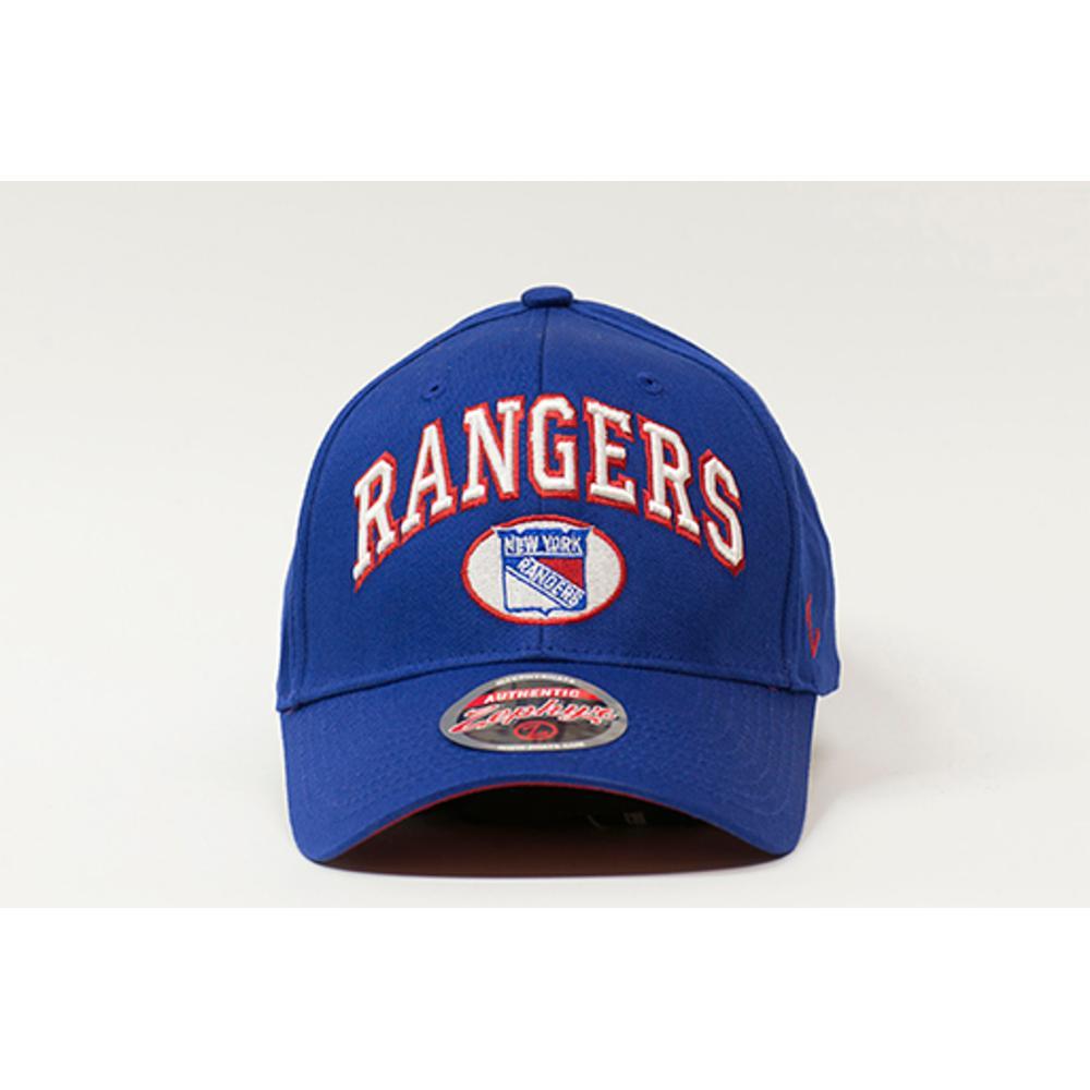 Zephyr NHL Sport, New York Rangers