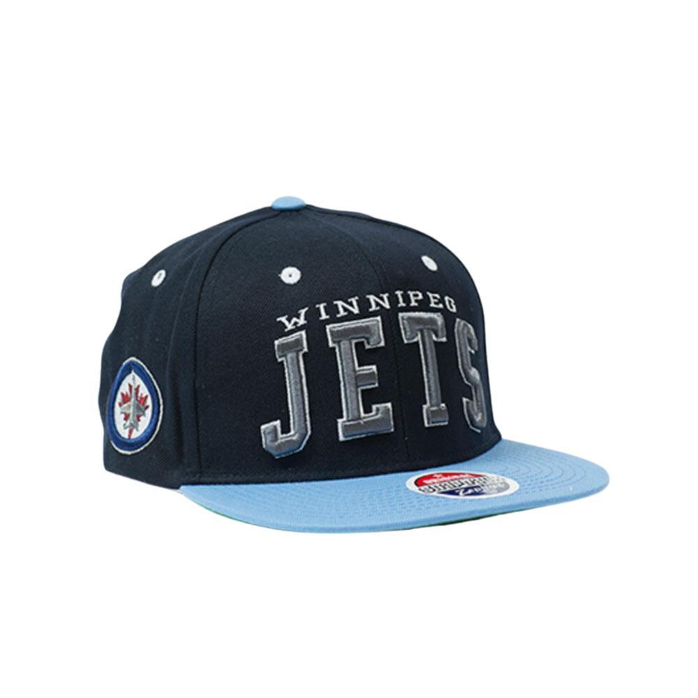Zephyr NHL Super St, Winnipeg Jets