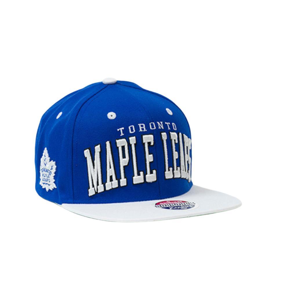 Zephyr NHL Super St