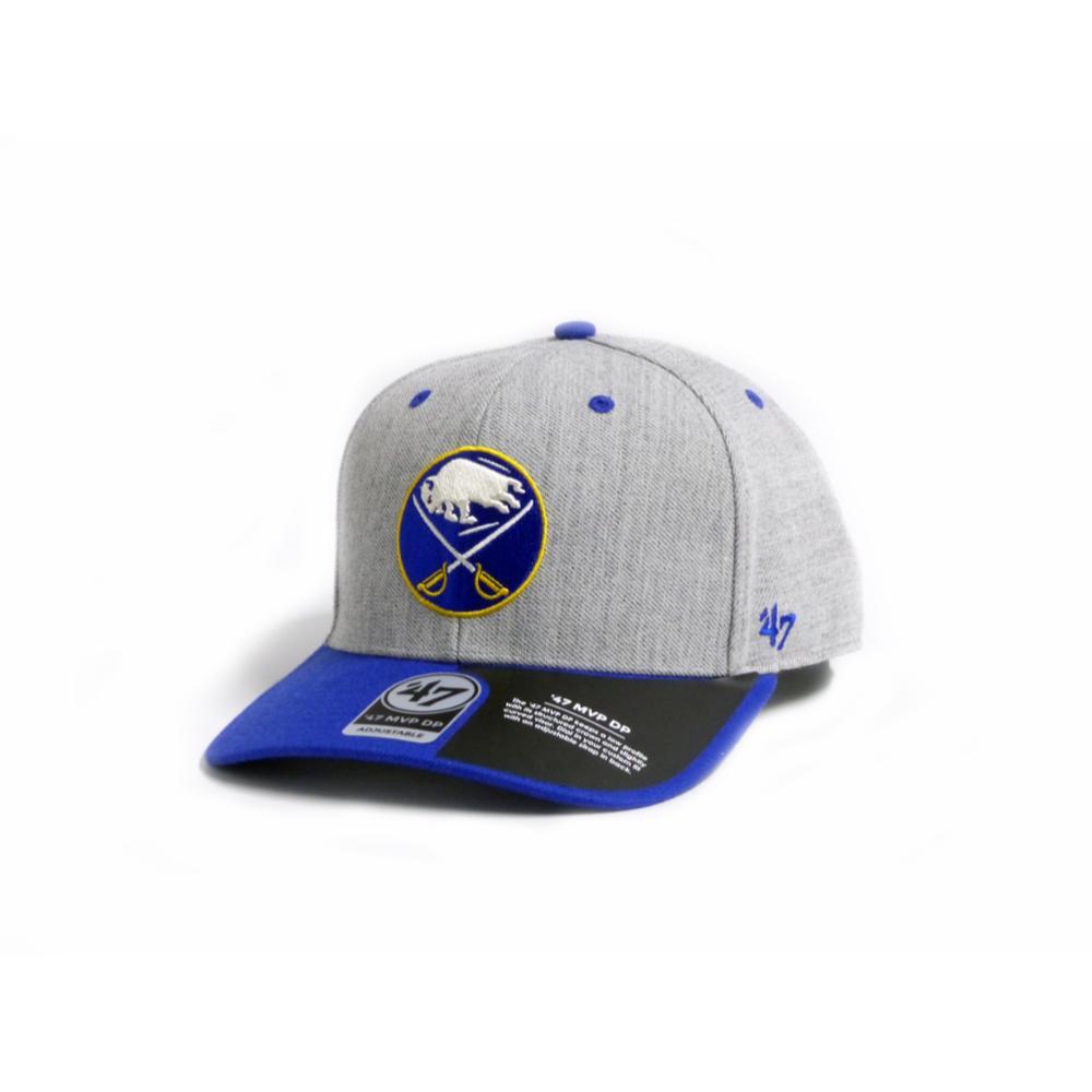 47 Strorm NHL Cap, Buffalo Sabres